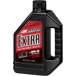 Multiusos Wd40 Doble Acción
