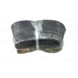 Aceite Castrol A747 2T 1L