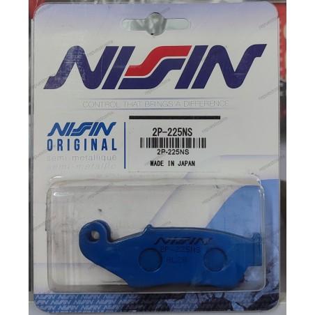 CABALLETE PARA MOTO RACETECH R15