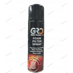 KIT BOLT SUJECCION PLASTICOS KTM EXC