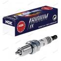 Filtro de Aire Honda CRF250 (10-13) CRF450 (09-12)