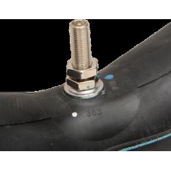 BOLT Pro Pack KXF