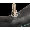 Filtro de Aire Honda CRF250 (04-09) CRF450 (03-08) CRF250X/450X (04-17)