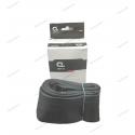 Filtro de Aire KTM 50 mini (00-08)