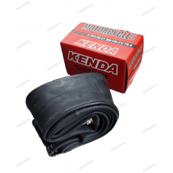 KIT SUJECCION PLASTICOS BOLT HONDA CRF450/250 (13-16)