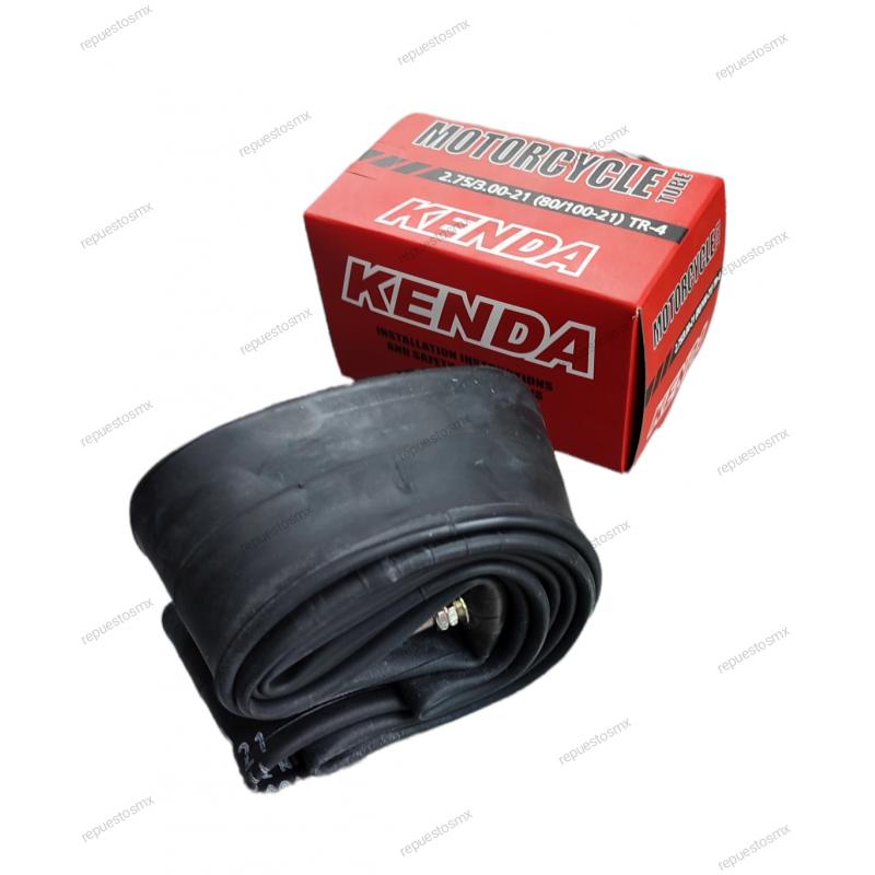 Kit Sujeción Plásticos CRF450(13-16) CRF250(14-16)