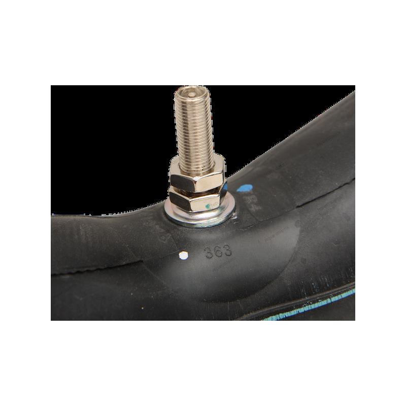 Kit Sujeción Plásticos YZF250 (10-13) WRF450 (12-15) + casquillos