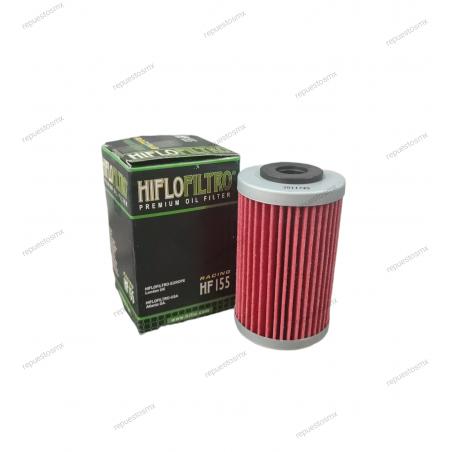 CADENA RK520MXZ4 118E PREMIUM VARIOS COLORES