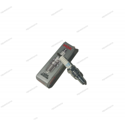 PIÑON RENTHAL BETA / HUSAB / HUSQ / KTM - 292-520-13Gp