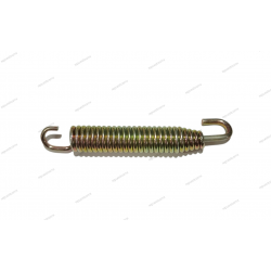 Jabón de limpieza WD-40 limpiador total 1L