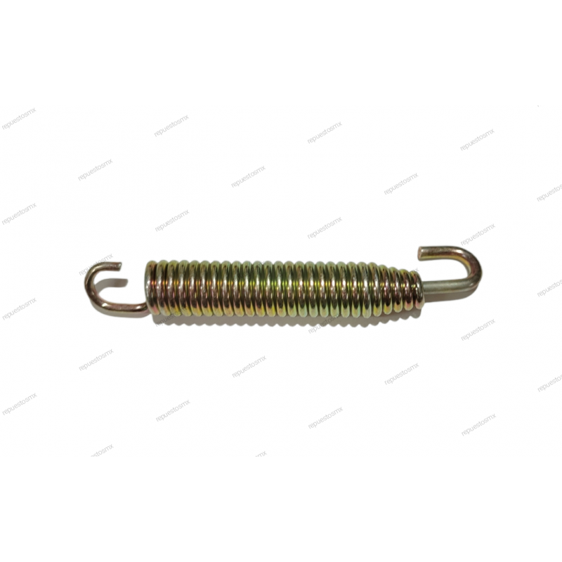 Spray lubricante de cadena WD-40 400ml