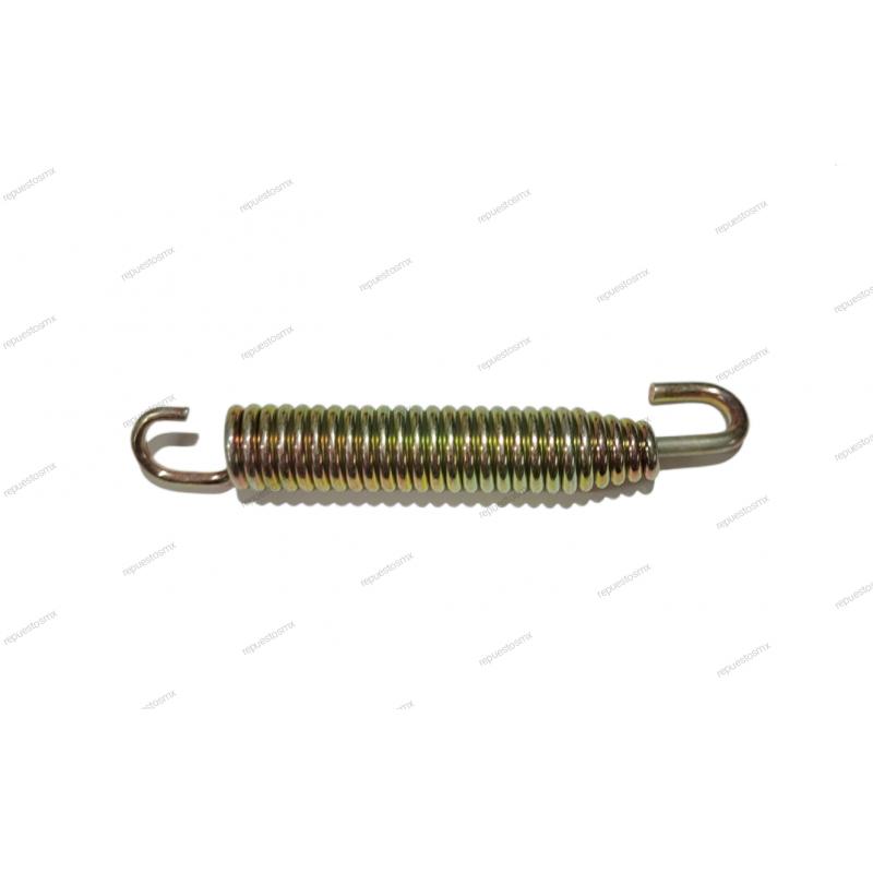 Spray abrillantador WD-40 cera y brillo 400ml