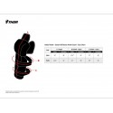Spray limpia frenos WD-40 500ml