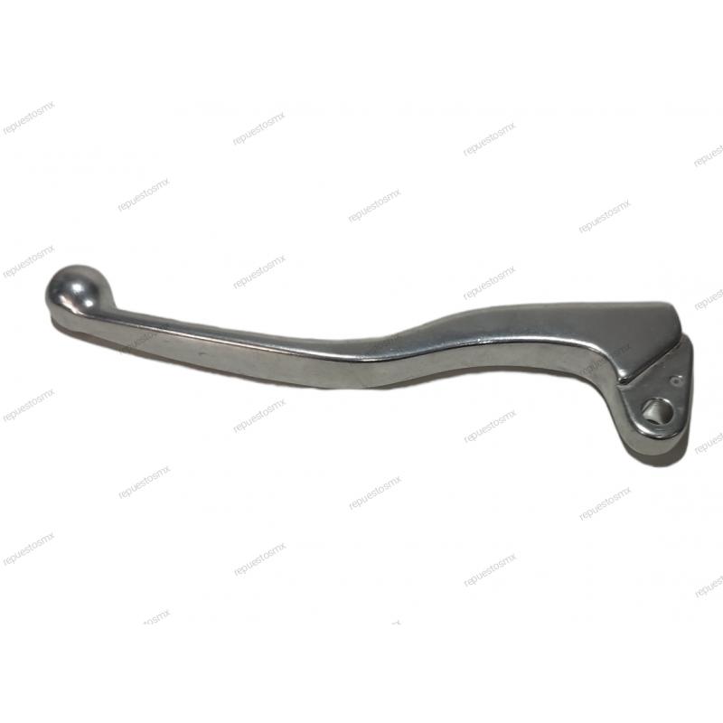 Pedal cambio KTM 125sx Gris