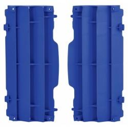 Garrafa Tuff Jug 20L rojo con tapón rojo