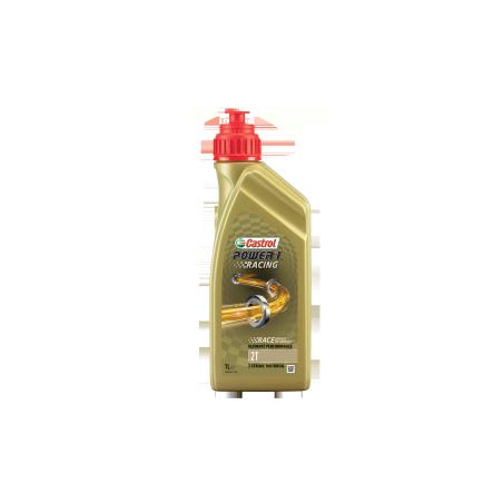 CADENA CON RETENES D.I.D 520ZVM X-RING NEGRA (118 PASOS)