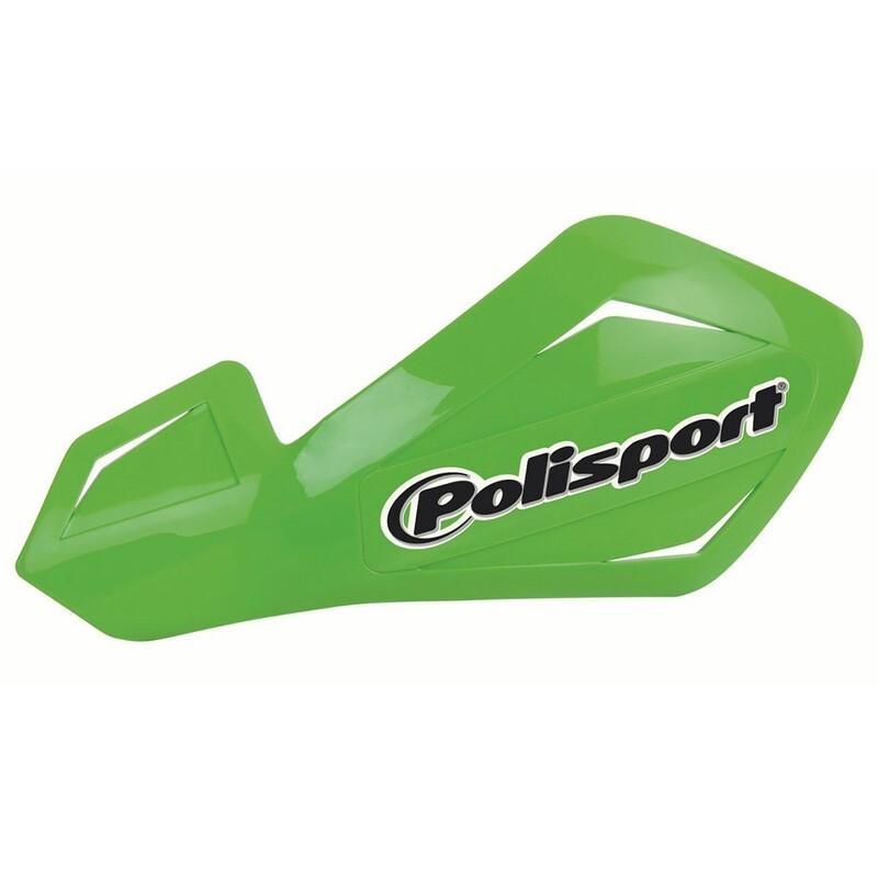 Protector de puños Renthal pvc para motocross