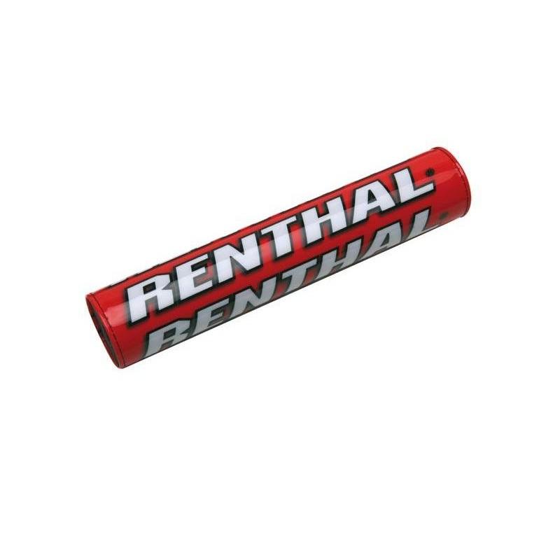 Llave de bujía con extractor de pipa de silicona Hex.14
