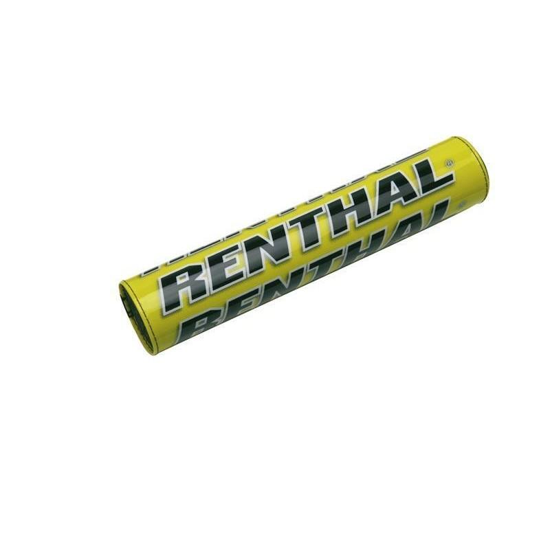 Bujía NGK B10HVX Moto