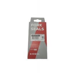 Pistón Vertex Honda crf 450 forjado diámetro 95,95 tolerancia A