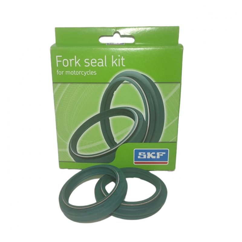 Pistón Vertex forjado Honda crf 250 14-15