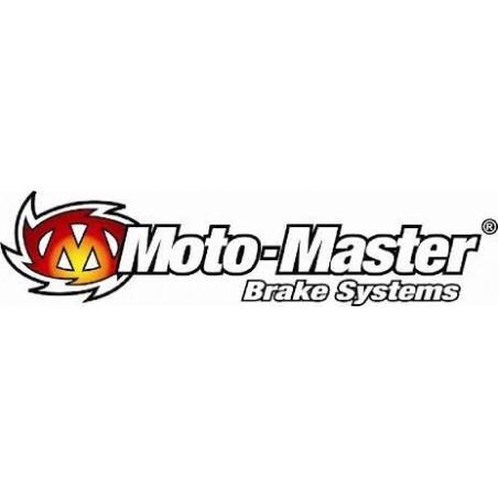 Winderosa